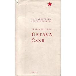 Ústava ČSSR