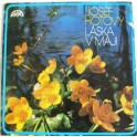 Josef Hotový - Láska v máji