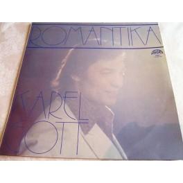 Romantika - Karel Gott
