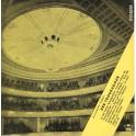 Giuseppe Verdi: Der Troubadour