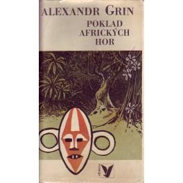 Poklad afrických hor