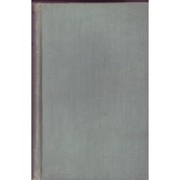 Sága rodu Forsytů (tři svazky)