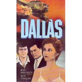 Dallas- Muži z Dallasu