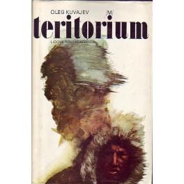 Teritorium