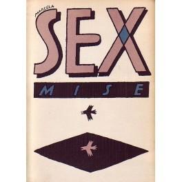 Sex mise