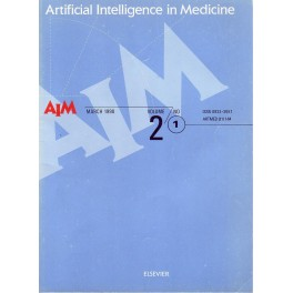 Artificial Intelligence in Medicine (AIM)