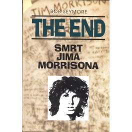 The End. Smrt Jima Morrisona