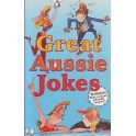 Great Aussie Jokes