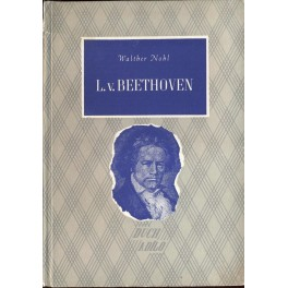 L. v. Beethoven