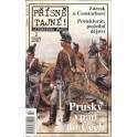 Pruský vpád do Čech