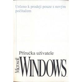 Příručka uživatele Windows 3.1