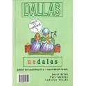 Dallas, nedalas
